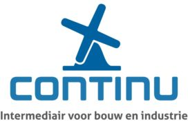 logo_continu-272x176.jpg