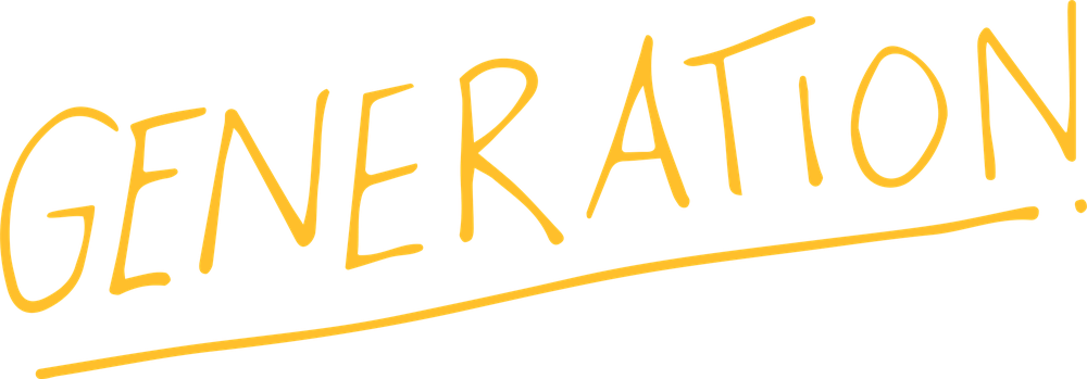 Generation_Logo___txt_Geel_FC.png