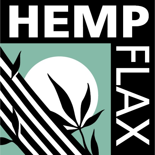 hempflax-logo.jpg
