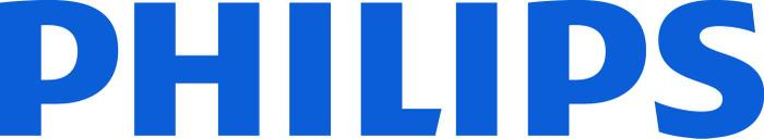 logo_philips_1.jpg