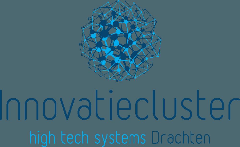 ICD_logo_final-blue.png