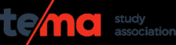 logo-tema.png