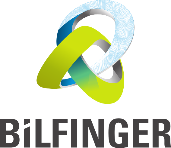 Bilfinger_Brand_Ver_CMYK_1.png