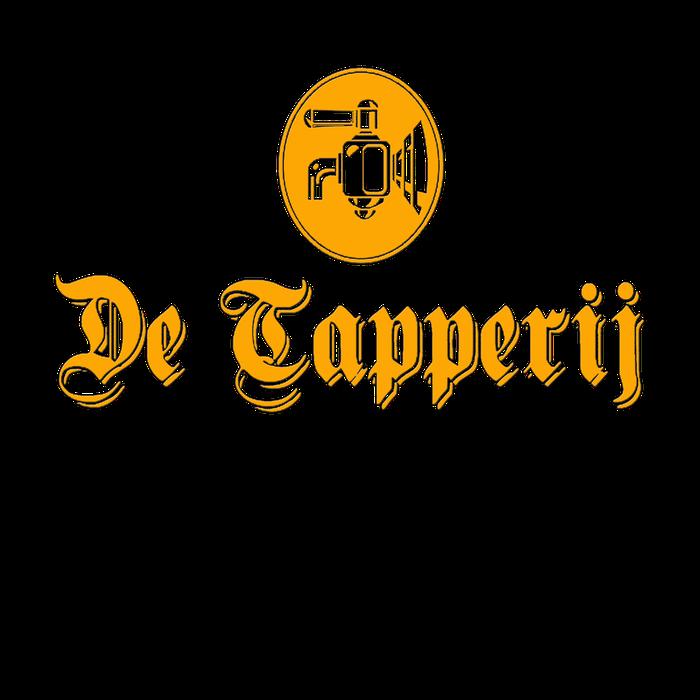 De_tapperij.png
