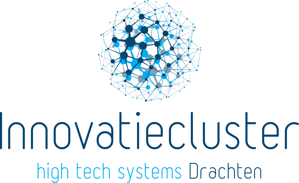 Innovatiecluster Drachten
